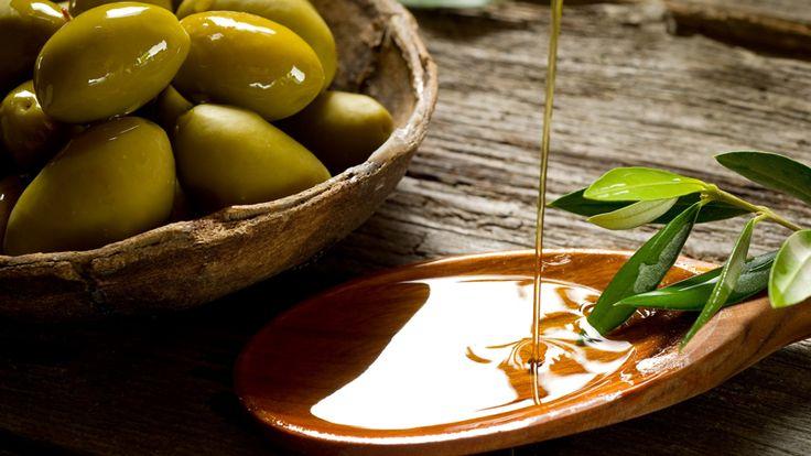 A spanyol olívaolaj titka 5 percbe sűrítve
