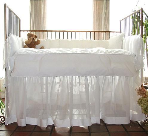 Ideas to reuse ur wedding dress