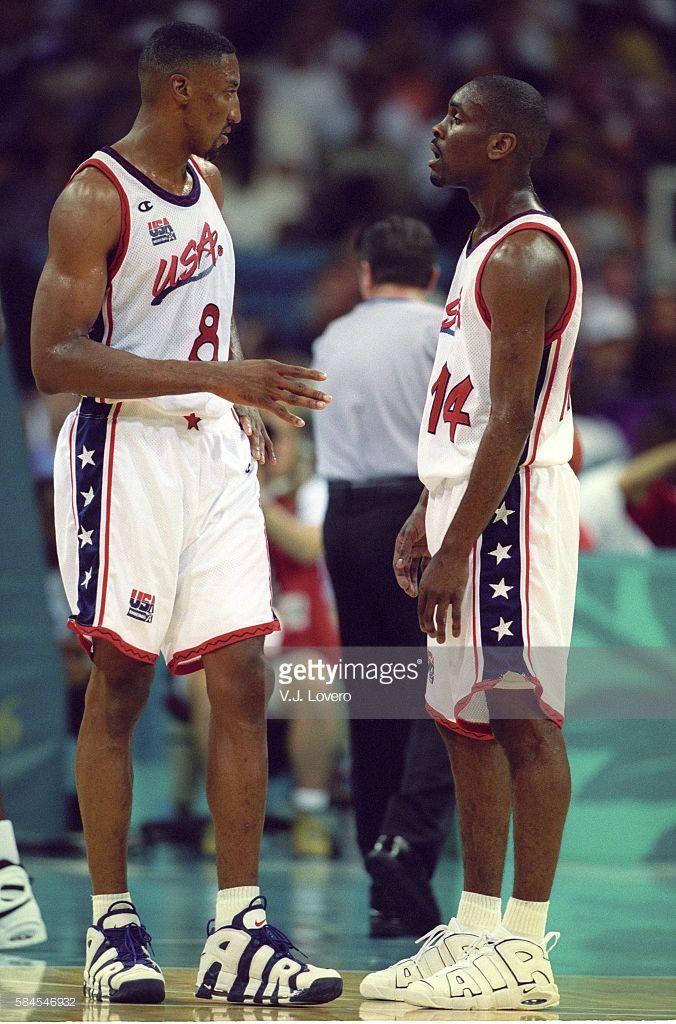 basketball-1996-summer-olympics-usa