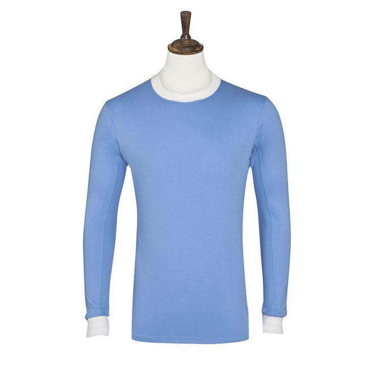 Uruguay 1970 World Cup Retro Soccer Jersey