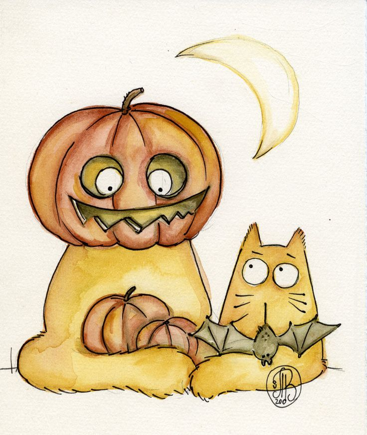 узнать, как рисовать смешных котов рисунки этого ему нужна