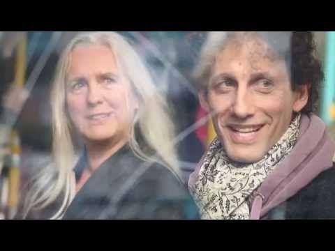 Sparkling Eyes - Heaven's Joy - Music Video | Unimed Living