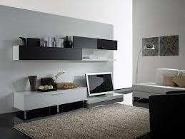 10 best mobili tv images on Pinterest | Tv wall units, Tv walls and ...
