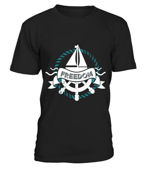 "# Freedom Of Sailing Funny T-Shirt Cool Sailor Captain Gift .  Special Offer, not available in shops      Comes in a variety of styles and colours      Buy yours now before it is too late!      Secured payment via Visa / Mastercard / Amex / PayPal      How to place an order            Choose the model from the drop-down menu      Click on ""Buy it now""      Choose the size and the quantity      Add your delivery address and bank details      And that's it!      Tags: The Freedom of Sailing…"