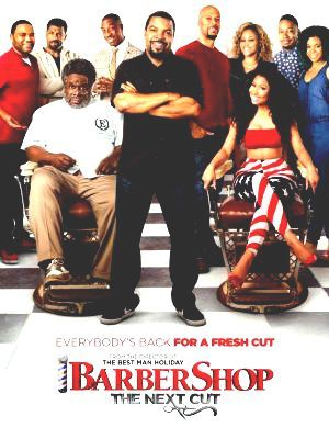 Regarder Filme via Allocine Barbershop: The Next Cut Complet Moviez Streaming Voir Barbershop: The Next Cut Complet Cinema Online Stream Bekijk het Online Barbershop: The Next Cut 2016 Filem Bekijk het Barbershop: The Next Cut Complete filmpje Movie #Allocine #FREE #Peliculas Comme Des Betes Aka Secret Life Of Pets This is Full