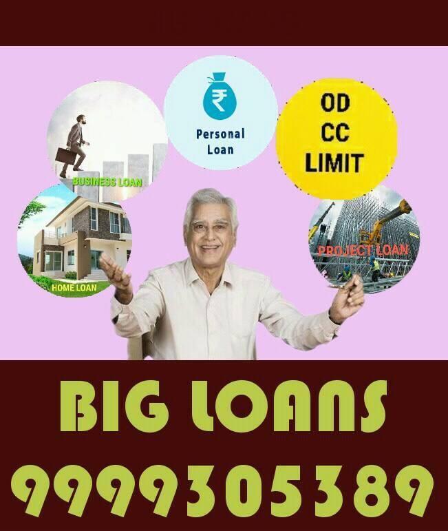 Loan In Narela Delhi Project Finance Business Loans Refinance Loans