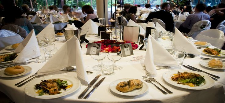 Kimberley Gardens is a Glatt Kosher restaurant and function centre in Melbourne. A kosher rarity, offering Bar and Bat Mitzvahs, brunches, lunches, dinners, Shabbat meals, conferencing and an a la cart restaurant.