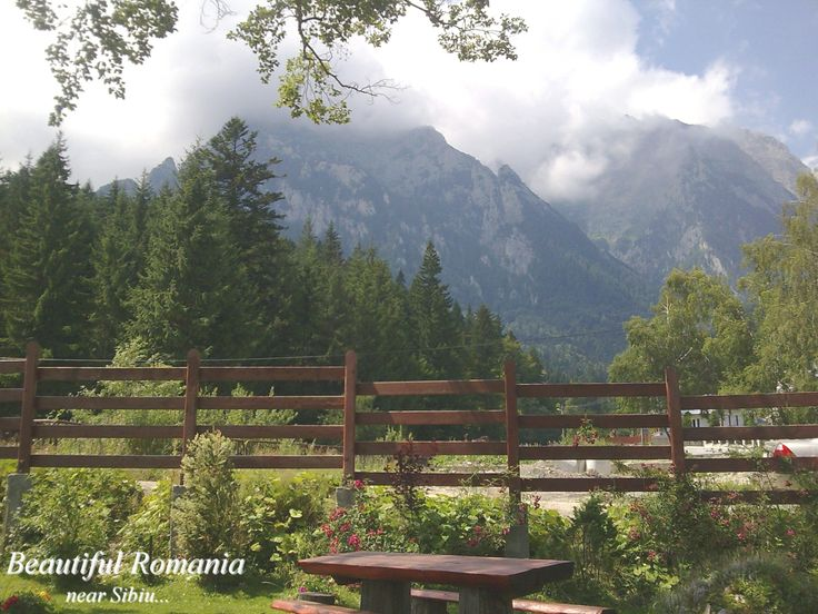 romania mountains - Căutare Google