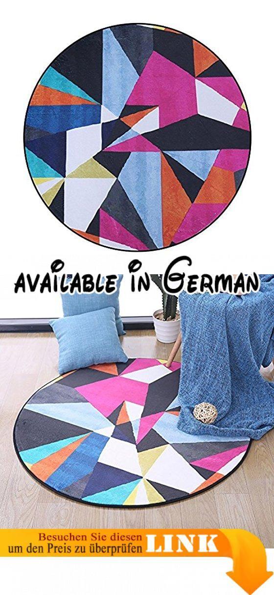 Die besten 25+ Staubsammlung Ideen auf Pinterest Staubfänger - teppich wohnzimmer grose