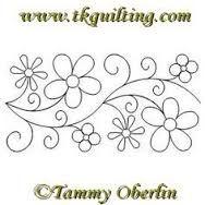 Image result for patrones de bordado mexicano