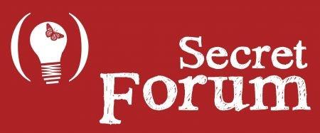 The Secret Forum