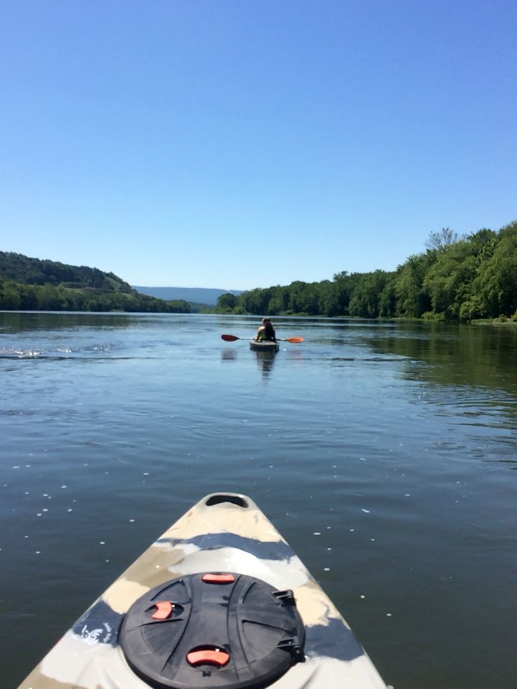 150 best images about kayak the great lakes on pinterest for River fishing kayak