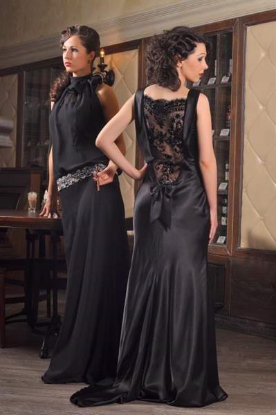 Выпускное платье магазины в ставрополе