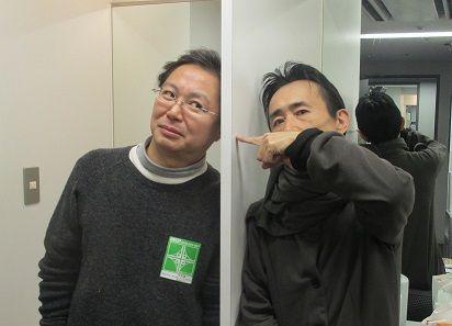 イメージ0 - ご来店ありがとうございましたの画像 - SHOP MECANO 最新情報 - Yahoo!ブログ