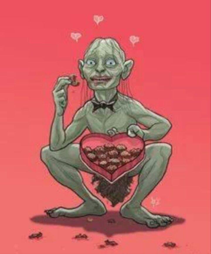 noiz valentine's day short story