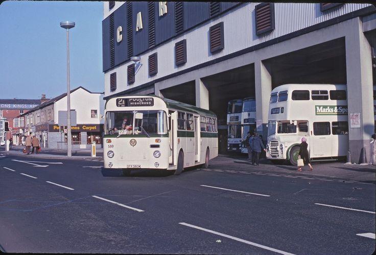 http://1.bp.blogspot.com/-pX8r7OvCsQI/ToiOCWCxzNI/AAAAAAAABcs/SVoio9Lj2iA/s1600/Swift+580%252C+Talbot+Road+bus+station%252C+April+1980+%2528%25C2%25A9+Brian+Turner%2529+619.12.jpg