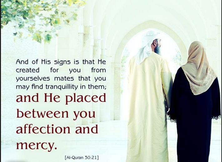 Best 25 Islamic Wedding Quotes Ideas On Pinterest