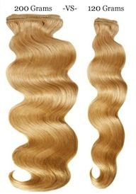 69 best cashmere hair extensions images on pinterest blondes how much hair makes up a full head set that looks natural and gives you volume volume only extension length matches your natural length pmusecretfo Choice Image