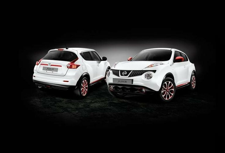 Nice Nissan 2017: white and orange nissan juke - Google Search... Cars Check more at http://carboard.pro/Cars-Gallery/2017/nissan-2017-white-and-orange-nissan-juke-google-search-cars/
