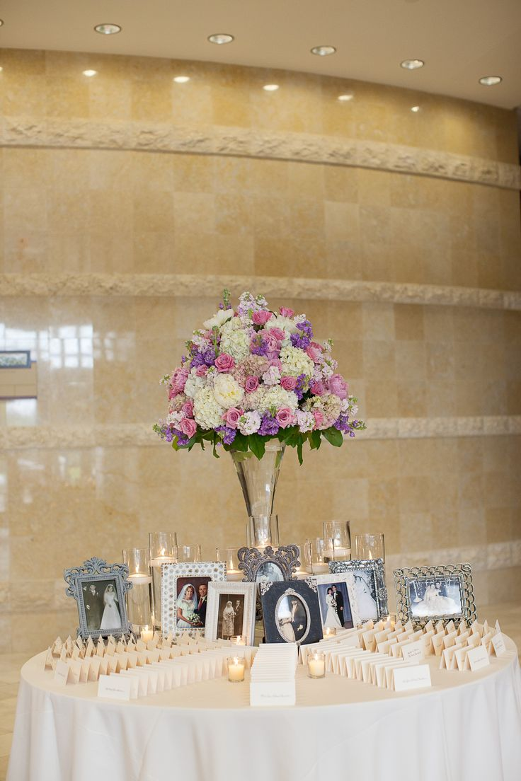 218 Best Escort Card Tables Images On Pinterest Card Tables