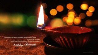 50 Beautiful Diwali Greeting cards Design and Happy Diwali Wishes – Pavan Wadeyar