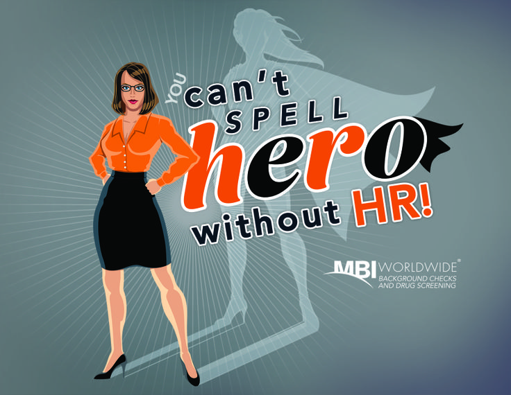 Meme Human Resources: We LOVE #HR!!! Share If YOU Love You #HR Too!!!! Please