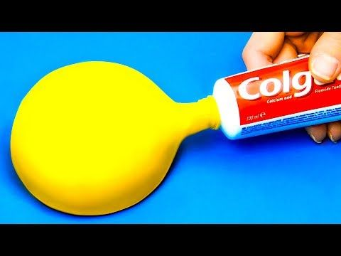 23 COOL HACKS THAT'LL COST YOU LESS THAN A DOLLAR - YouTube
