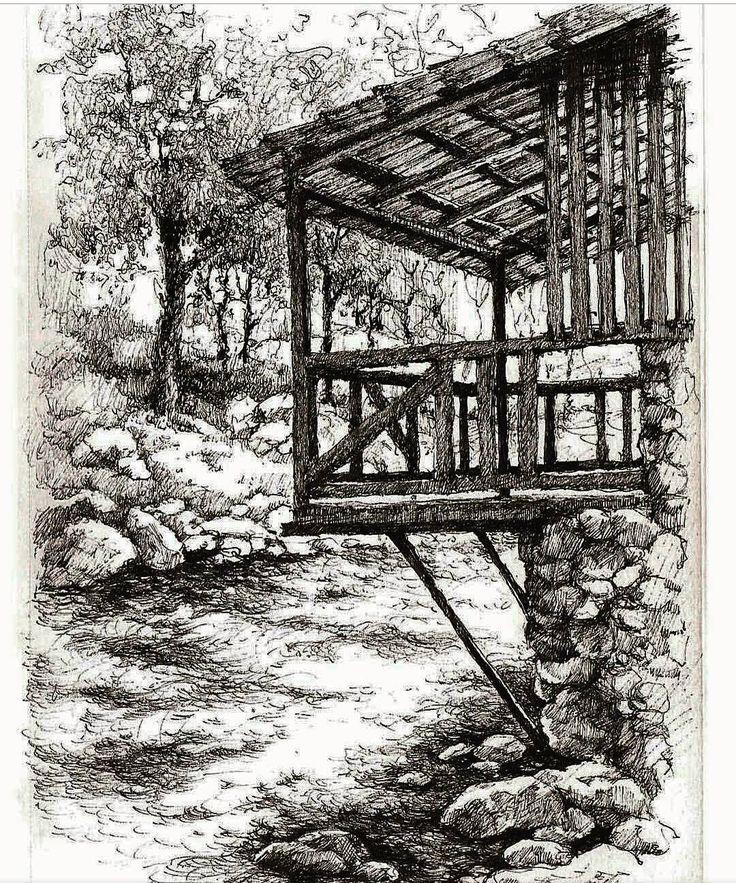 #Edep'SIZ#sanat#atolyesi#desen#karakalem#micronkalem05-08#dekoratifdesenler#siyah#beyaz#cercevelikdesenler http://turkrazzi.com/ipost/1524476036975172099/?code=BUoBuDsgBoD
