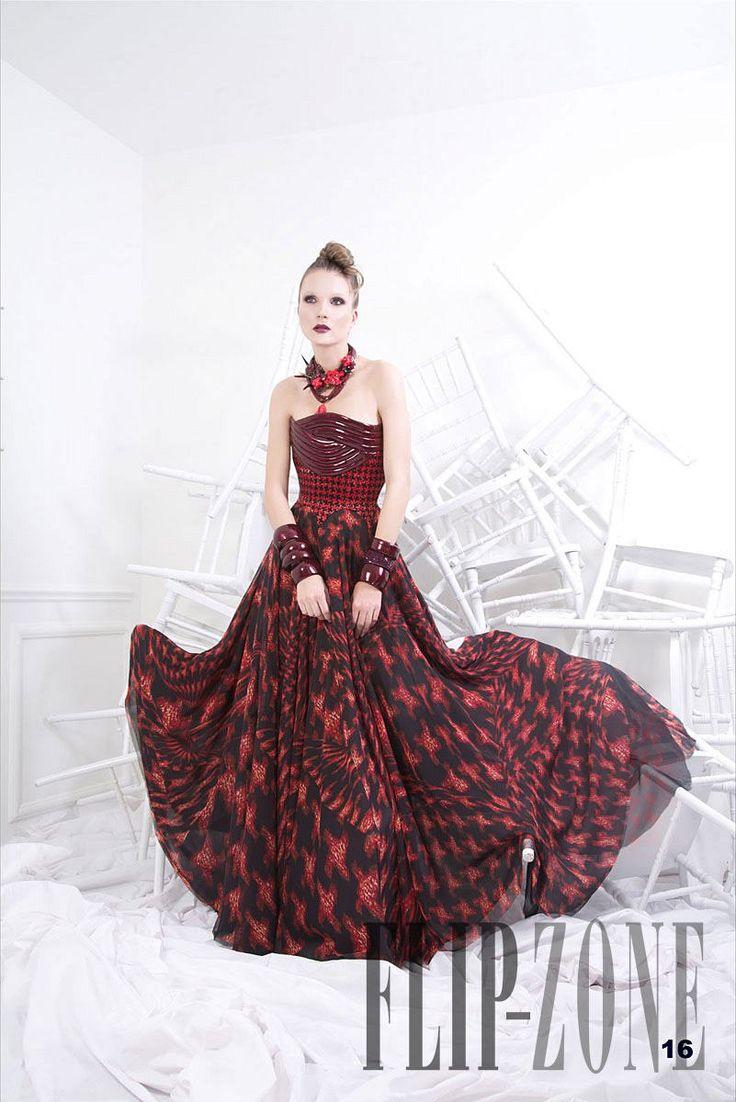 206 besten Fashion - Nicolas Jebran Bilder auf Pinterest | Frühjahr ...