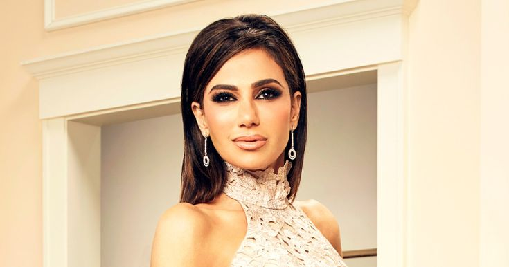 Peggy Sulahian announced she is also leaving 'Real Housewives of Orange County' after costar Lydia McLaughlin revealed her own departure — details