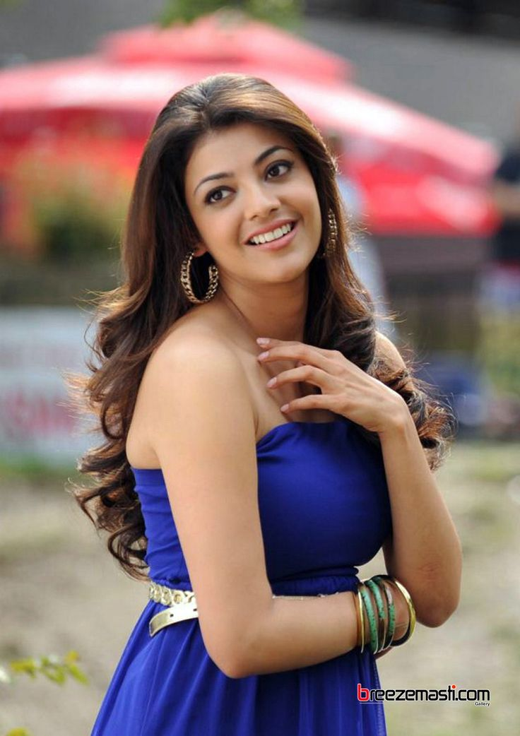 603 Best Tamil Actress Images On Pinterest