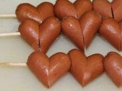 Ideas infantiles para San Valentin | Aprender manualidades es facilisimo.com