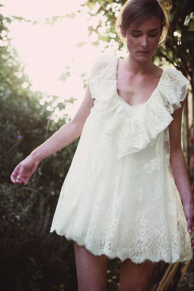 Très 15 best * Robe de Mariée rock ** Rock'n'wild Wedding Dress images  OB14