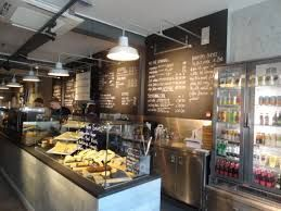 Image result for harris and hoole amersham