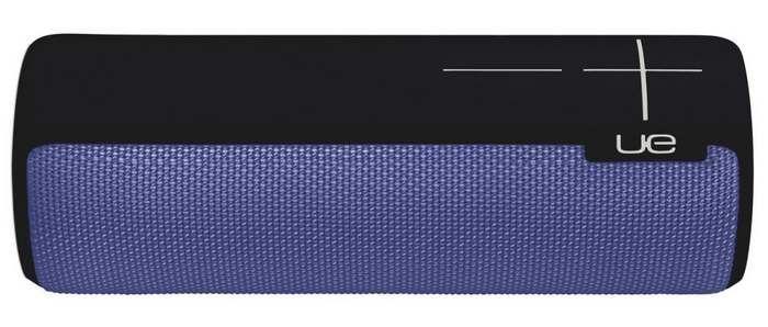 Ue Design Best: UE Boom 2- Best Bluetooth Speaker Is Also Waterproof