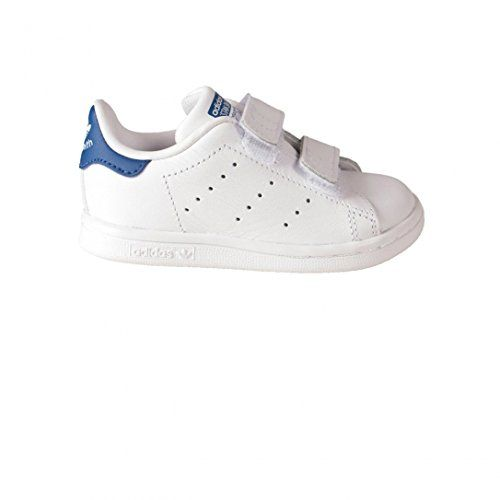 adidas Stan Smith, Chaussures Marche Mixte Bébé #adidas #Stan #Smith, #Chaussures #Marche #Mixte #Bébé