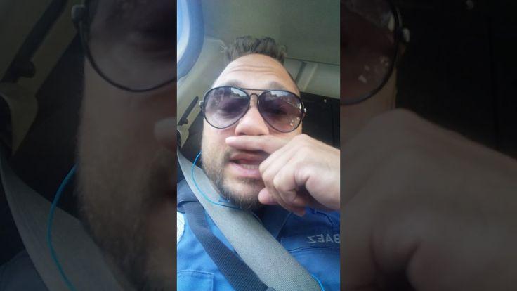 The truth about Chris Cornell and Chad Pennington murder Illuminati pedophilia exposed - YouTube