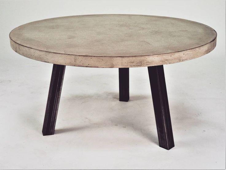 sch nerwohnen inspiration beton design retro fashion betonm bel usedlook shabbylook vintage. Black Bedroom Furniture Sets. Home Design Ideas