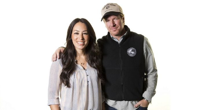 Chip Gaines makes his first statement after two goats were found shot to death on his property