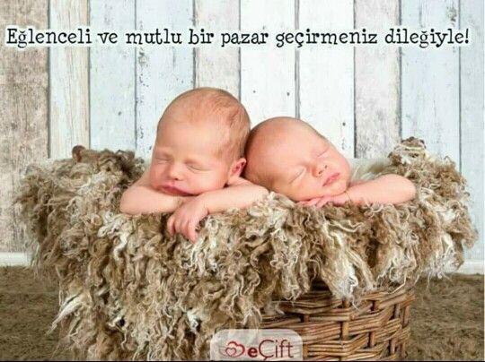 Herkese mutlu pazarlar #follow #sunday #weekend #lazysunday #mutlupazarlar #bebek #baby #babies #funny