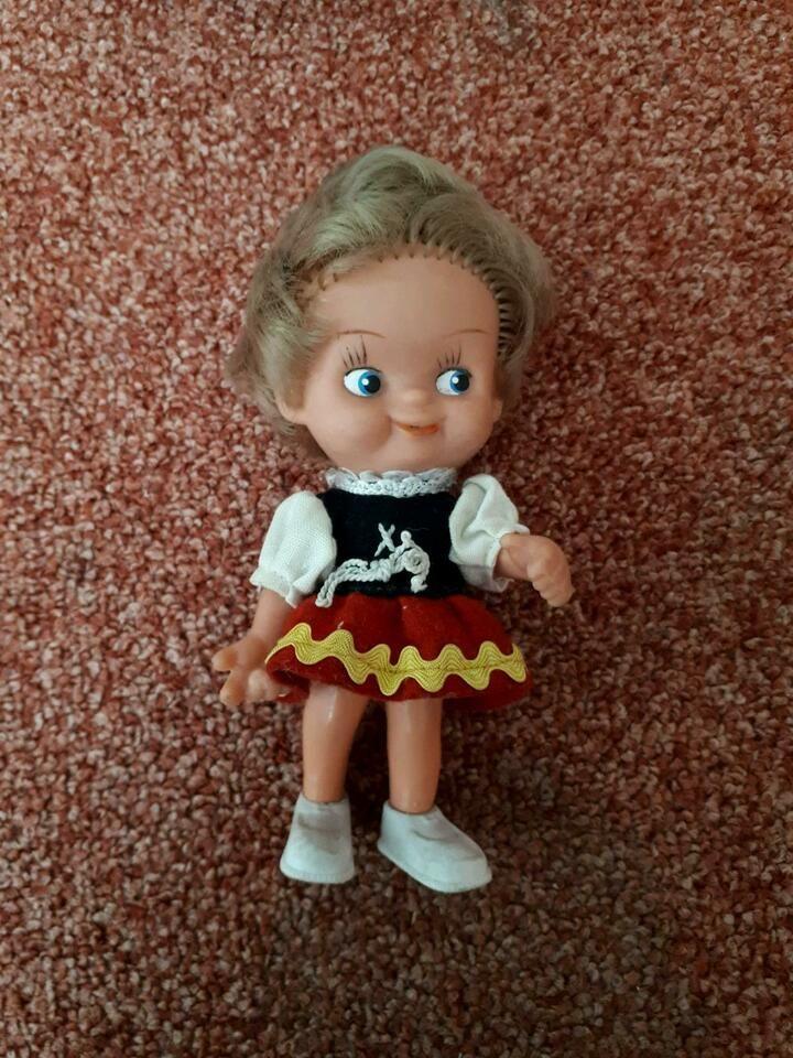 Ddr Kleine Puppe In Berlin Prenzlauer Berg Puppen Gunstig Kaufen Gebraucht Oder Neu Ebay Kleinanzeigen Ddr Puppen Puppen Wolle Kaufen
