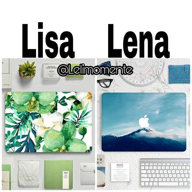 192.9 mil seguidores, 448 seguidos, 1,552 publicaciones - Ve las fotos y los vídeos de Instagram de •Lisa Or Lena• (@lelimomente)