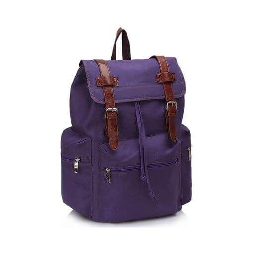 eafbfd6f449c Rucksack Backpacks School College Bags For Girls Online  Backpacks   SchoolBags  Shopping  Pakistan