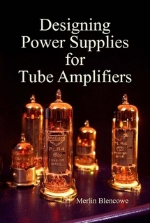 55 best images about Electronics for Musicians on Pinterest ...