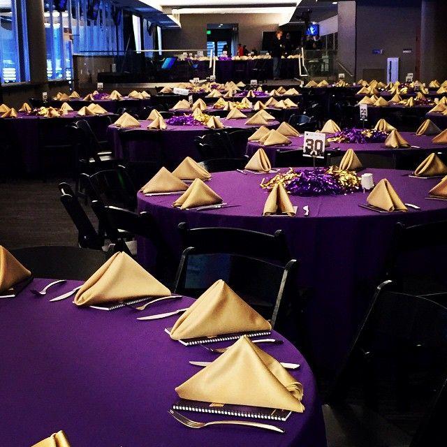 Best Restaurants In Tacoma For Birthdays
