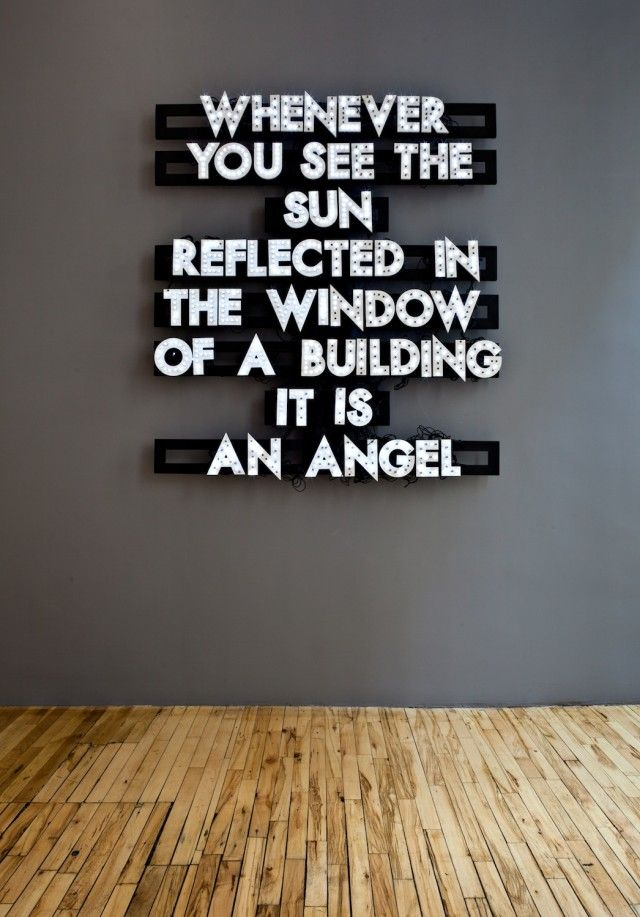 by robert montgomery