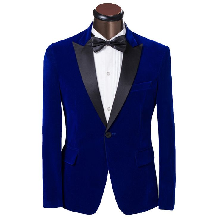 Luxury Men Tuxedo Dress Suits 2016 Fashion Red Single Button Slim Groom Wedding Suits For Men Custom Velvet Mens Suits-in Suits from Men's Clothing & Accessories on Aliexpress.com | Alibaba Group