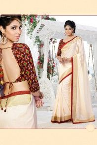 Joana sarees brings designer sarees, latest designer sarees, designer saree, online designer sarees, bollywood designer sarees, designer sarees with price, designer saree online, India's largest ethnic wear collections. buy designer sarees online shopping