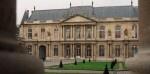 Politique Actualités - La Maison de l'histoire de France définitement abandonnée - http://pouvoirpolitique.com/actualites/la-maison-de-lhistoire-de-france-definitement-abandonnee/