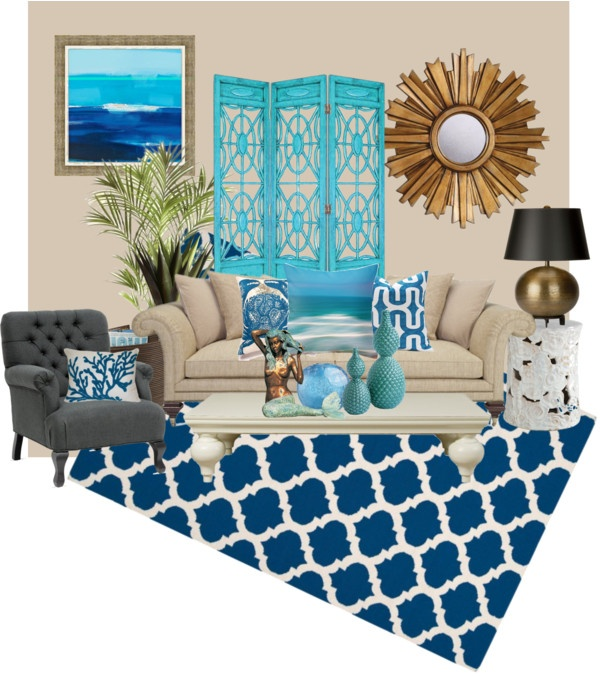 Beach House Living Room Beach Houses Living Room Sets And Room Set